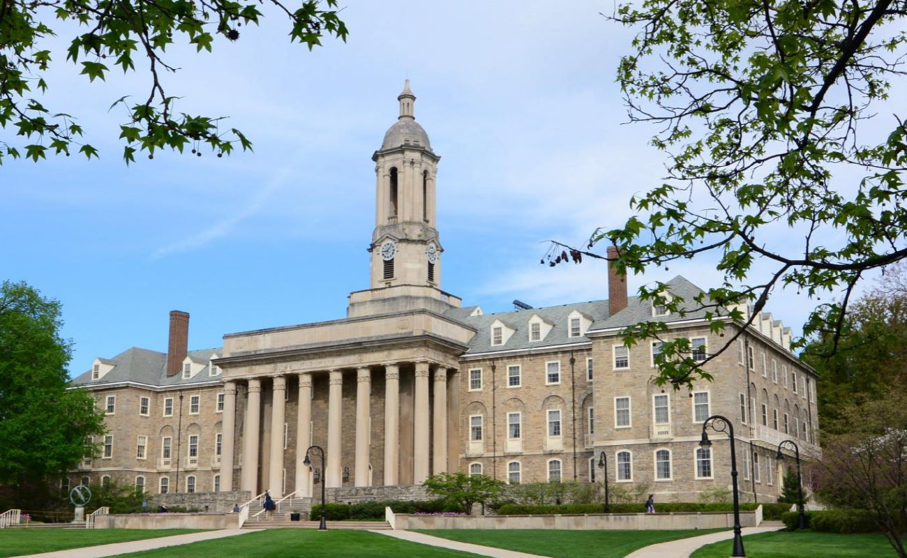The Second Mile and Jerry Sandusky: Is Compensation Relevant?